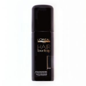 Loreal Hair Touch Up Black 75ml
